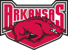 arkansas-razorbacks.270.199.c