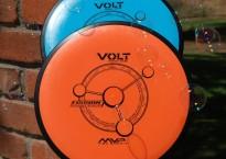 MVP Fission Volt