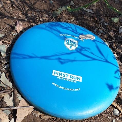 p1x ground blue