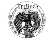 Teebird3