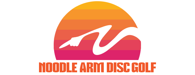 Noodle Arm                                                                                                        Disc Golf