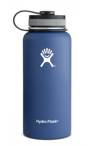 Available at Hydroflask.com
