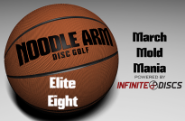 MarchMoldMania Elite 8 Cover