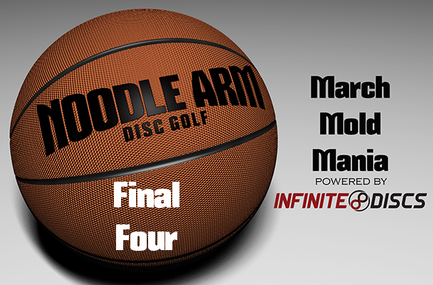 MarchMoldMania Final Four Cover