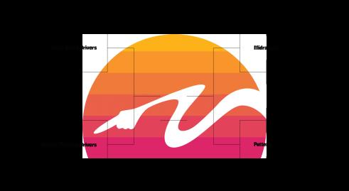 MMM2016 Bracket logo PNG
