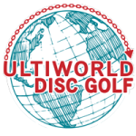 Ultiworld-Disc-Golf-Logo-Outline-200x200