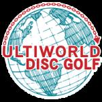 Ultiworld-Disc-Golf-Logo-Outline-200x200